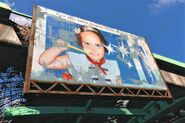 FO4 Supradent billboard