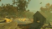FO76 Camp Venture 05