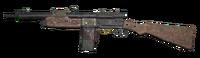 FO76 Radium rifle.png