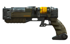 Fallout4 laser pistol.png