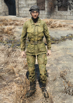 Fo4Military Fatigues.png