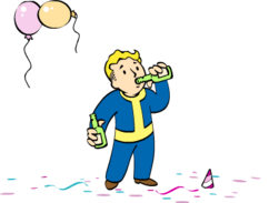 Fo4 Party Boy.png
