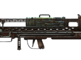 MIRV launcher (Fallout 4)
