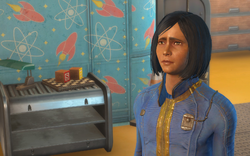 Fo4erincombes.png
