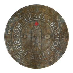 FreedomTrailMarker-Fallout4.png