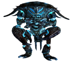 NukaLurk.png