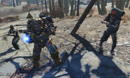 RustDevils-Fallout4