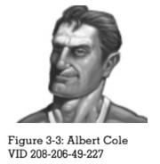 VDSG Figure 3-3 Albert Cole.png