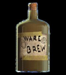 Wares brew.png