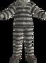 Atx outfit prisonuniform.webp