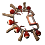 Atx skin weaponmodel deathtambo bonetambo l.webp