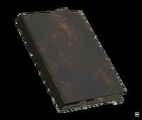 Burnt book.png