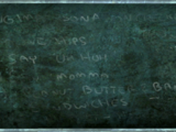 Fallout: New Vegas cultural references