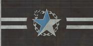 F76 Free States Survivalist Flag 2