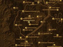 FNV Карта ЗАБРОШЕННАЯ ЛАЧУГА.jpg