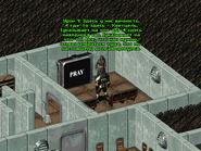 FO2 Зета-сканирование (НИК-7)