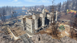 FO4FH Harbor Grand Hotel.png