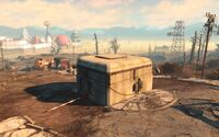FO4NW Exterior 92