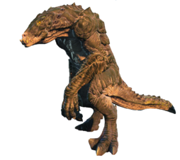 FO4NW Gatorclaw1.png