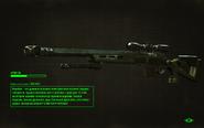 FO4 LS Hunting rifle