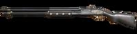 FO76WL Fancy pump action shotgun.png