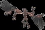 FO76 Vulture