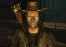 FalloutNV Caleb McCaffery.jpg