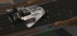 Fo2 San Francisco Shuttle.png
