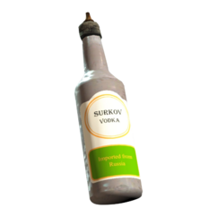 Fo4 Molotov cocktail.png