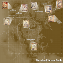 Fo4 map wasteland.png