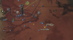 Fo76 Fissure site Prime wmap.png