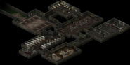 FoT Bunker Beta