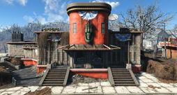 FortHagen-Fallout4.jpg