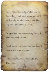 Good looking guy's note.png