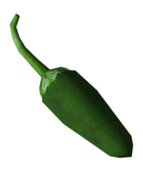 JalapenoPepper.png