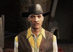 Ricky Braxton profile.jpg