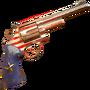 Atx skin weaponskin westernrevolver 4th july l.webp