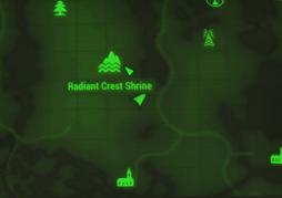 Basement armory map.png