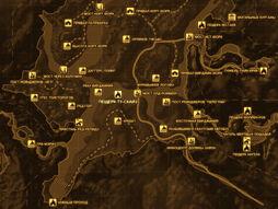 FNVHH Карта ПЕЩЕРА ТУ-СКАЙЗ.jpg