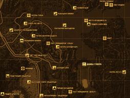 FNV Карта ДАМБА ГУВЕРА.jpg