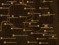 FNV Карта КОТТОНВУД-КОУВ - СКЛАД.jpg
