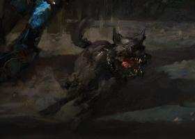 Dogmeat (Fallout)