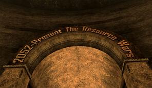 FO3 MoH Resource Wars.jpg