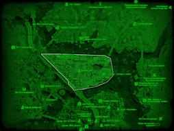 FO4 Чарльзтаун (карта мира).png