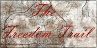 FO4 Freedom Trail sign nif