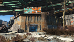 FO4 Hesters Consumer Robotics outside.png