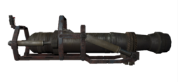 FO4 Nuke Missile Far.png