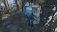 FO4 Robocop two