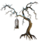 FO76LR Raider Tree.png