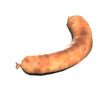 FO76 Fasnacht sausage